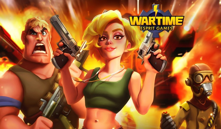 wartime-espritgames